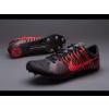 Nike zoom victory 2 unisex futó cipő méret 44.5