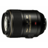 Nikon 105 mm 1/2.8G AF-S VR IF-ED