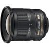 Nikon 10-24 mm f/3,5-4,5G AF-S DX
