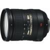 Nikon 18-55 mm 1/3.5-5.6 AF-S DX G IF-ED