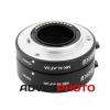 Nikon 1 bajonettes fém közgyűrűsor