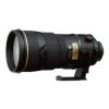 Nikon 300 mm 1/2.8G AF-S ED-IF VR