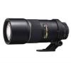Nikon 300 mm 1/4 AF-S
