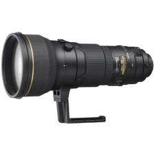 Nikon 400mm f/2.8G ED VR AF-S NIKKOR objektív