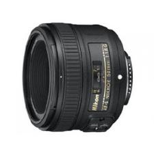 Nikon 50mm 1/1.8G AF-S fényképező tartozék