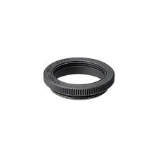 Nikon -5.0/F801,F90 korrekciós szemlencs szemkagyló