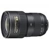 Nikon AF-S 16-35 mm 1/4 G ED VR