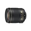 Nikon AF-S 28mm f/1.8G (JAA135DA)