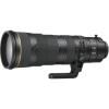Nikon AF-S NIKKOR 180-400mm f/4E TC1.4 FL ED VR objektív