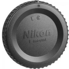 Nikon BF-1B objektív napellenző
