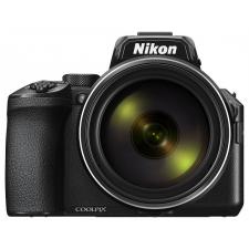 Nikon Coolpix P950 digitális fényképező