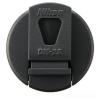 Nikon DK-26 gumi kereső takaró