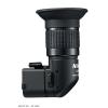 Nikon DR-6 szögkereső