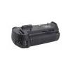 Nikon MB-D12 D800 markolat