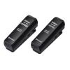 Nikon ME-W1 vezeték nélküli mikrofon