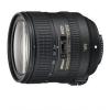 Nikon NIKKOR 24-85 mm F3.5 - 4.5 g ED VR AF-S