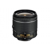 Nikon Nikkor AF-P DX 18-55mm 1:3,5-5,6G VR