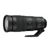 Nikon Nikon Nikkor AF-S 200-500mm f/5.6E ED VR