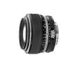 Nikon Nikon Nikkor Ai-s 50mm f/1.2
