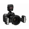 Nikon R1C1 makrovaku szett