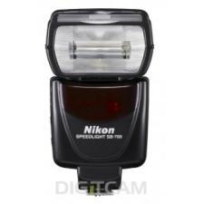 Nikon SB-700 fényképező tartozék