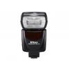 Nikon SB-700 i-TTL rendszervaku