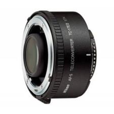 Nikon TC-17E II fényképező tartozék