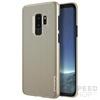 Nillkin Air hátlap tok Samsung G965 Galaxy S9+, arany