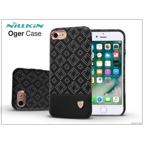 nillkin apple iphone 7 hatlap nillkin oger fekete-5841103c8e16d5ef25000df5-480x480-resize-transparent.png 031a9b3dc11d