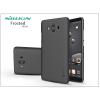 Nillkin Huawei Mate 10 hátlap képernyővédő fóliával - Nillkin Frosted Shield - fekete