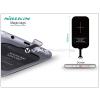 Nillkin Nillkin Magic Tags Qi adapter vezeték nélküli töltő állomáshoz - Micro USB Type-A