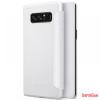 Nillkin Sparkle Galaxy Note 8 tok, Fehér