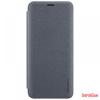Nillkin Sparkle Galaxy S9 tok, Fekete