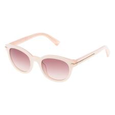 Nina Ricci Női napszemüveg Nina Ricci SNR0025007CN (ø 50 mm) napszemüveg