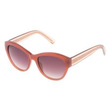 Nina Ricci Női napszemüveg Nina Ricci SNR0055403G9 (ø 54 mm) napszemüveg