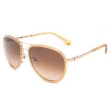 Nina Ricci Női napszemüveg Nina Ricci SNR010580594 (ø 58 mm) napszemüveg