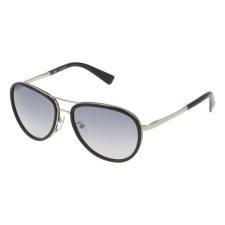 Nina Ricci Női napszemüveg Nina Ricci SNR01058I95X (ø 58 mm) napszemüveg