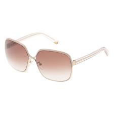 Nina Ricci Női napszemüveg Nina Ricci SNR013610F47 (Ø 61 mm) napszemüveg