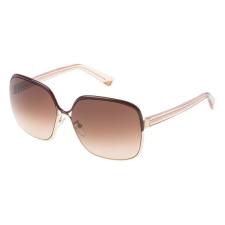 Nina Ricci Női napszemüveg Nina Ricci SNR013610SAH (Ø 61 mm) napszemüveg