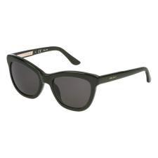 Nina Ricci Női napszemüveg Nina Ricci SNR0515307S7 (ø 53 mm) napszemüveg