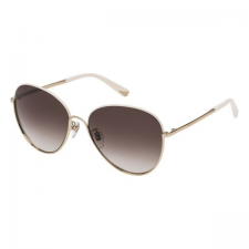 Nina Ricci Női napszemüveg Nina Ricci SNR061600F47 (ø 60 mm) napszemüveg