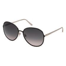 Nina Ricci Női napszemüveg Nina Ricci SNR105600301 (ø 60 mm) napszemüveg