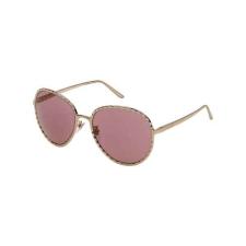 Nina Ricci Női napszemüveg Nina Ricci SNR105608H2X (ø 60 mm) napszemüveg