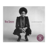 Nina Simone Love Me Or Leave Me - Essential Collection (CD)