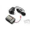 Nine Eagles Töltő EU adapterrel (Solo Pro 100 3D, 180 3D)