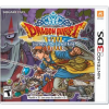 Nintendo 3DS Dragon Quest VIII: Journey of the Cursed King játékszoftver (NI3S139)