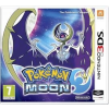 Nintendo 3DS Pokémon Moon (3DS_POKEMON_MOON)