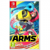 Nintendo Arms - Nintendo Switch