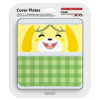 Nintendo New 3DS tok - Isabelle (NI3P11006)