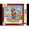 Nintendo Paper Mario: Sticker Star Select (Nintendo 3DS)